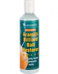 aramith-33