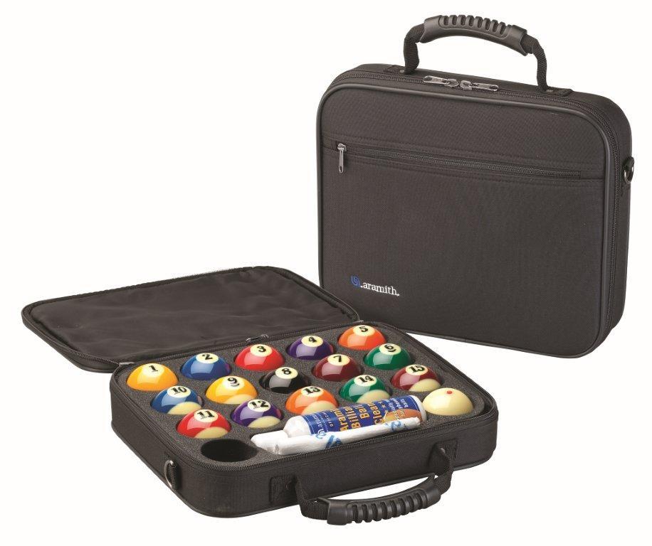 Pool Balls Product Categories Billiard Pro Cz