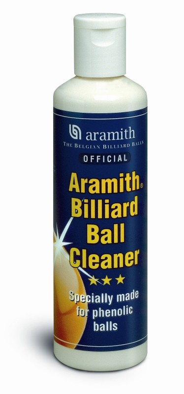 aramith-ball-cleaner