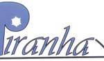 piranha_logo