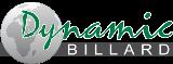 dynamic_billiard obchodni zastoupeni CR