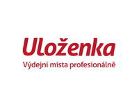 logo_ulozenka