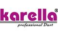 Logo_Karella
