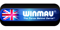 category_select_brand_Winmau