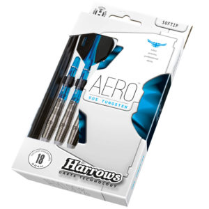 567009c173b210834eded70b_aero-style-a-softip_pack
