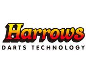 Harrows Dart Logo(1)